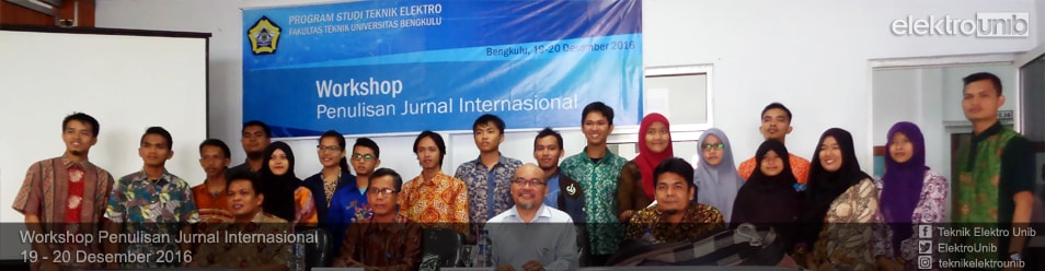 workshop-jurnal.jpg